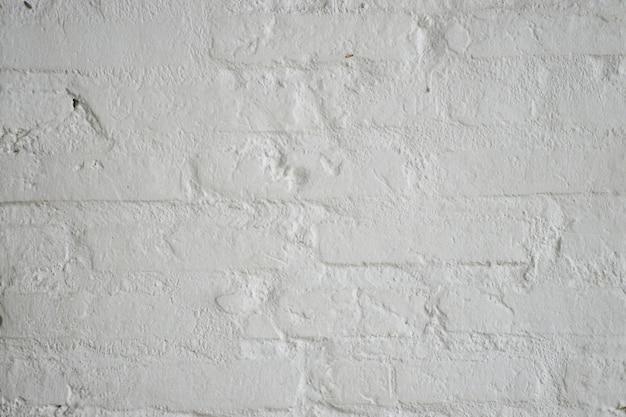 Обрезной грецкий орех льняной старинный деревянный фон