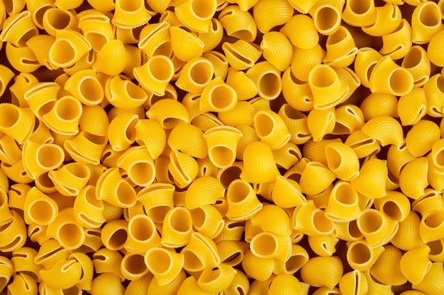 Топ диталини сырые макароны бесшовные модели