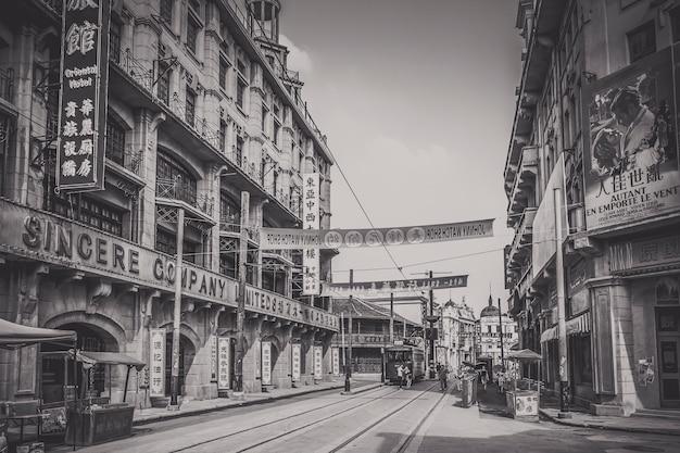 Городской туризм городской вид красоты