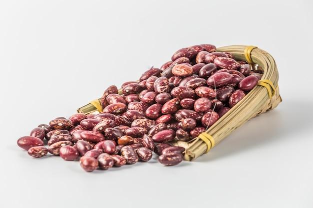 背景色の種類混合穀物粒菜食主義者