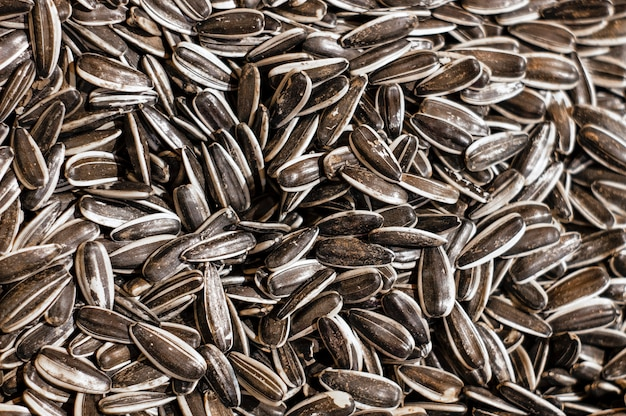 穀物の背景
