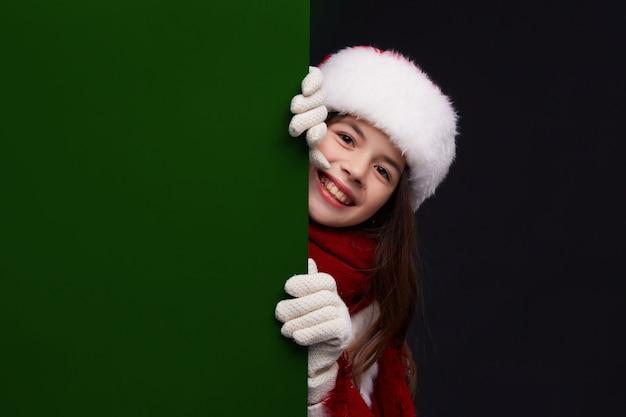 冬の休日、クリスマス、新年のコンセプト。