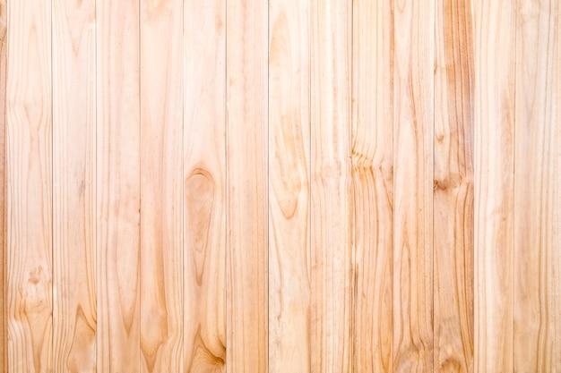 Текстура деревянного декора дома