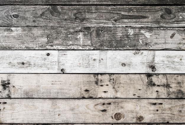 ラインスペース茶色の木材の背景