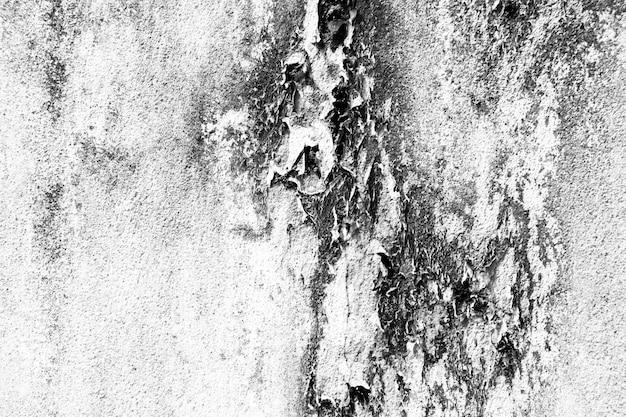 金属の質感にダストの傷や亀裂があります。テクスチャ付きの背景