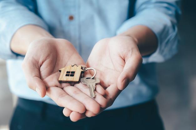 Дача, предложение, демонстрация, хранение ключей от дома.
