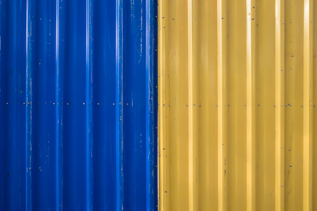 壁紙のシートトレッドの表面都市の材料
