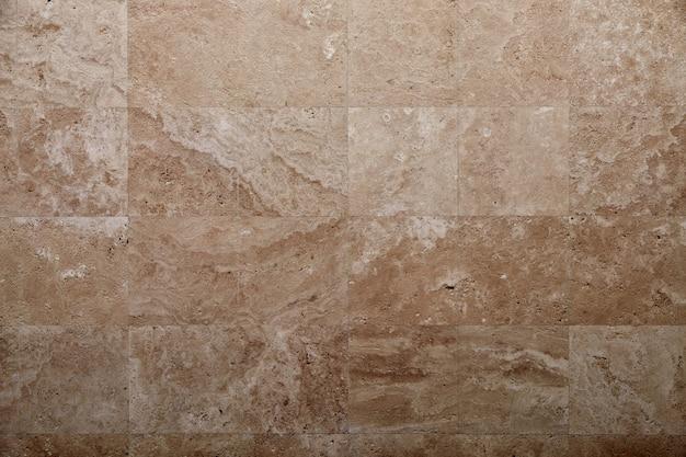 Травертин плитка, текстура натурального камня