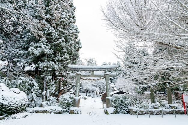 ヤマデラから日本の景色景観景観