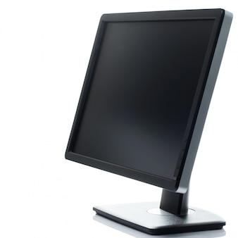 Телевизор с широким экраном