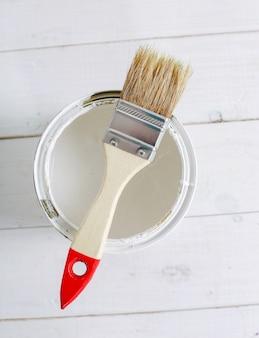 Покрасить