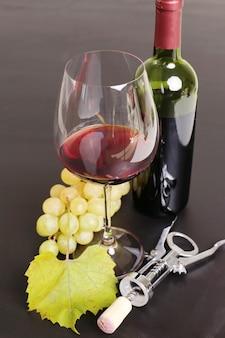 Вкусное вино
