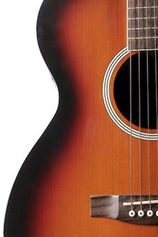 クラシックアコースティックギター