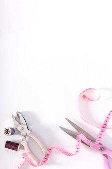 Швейные инструменты