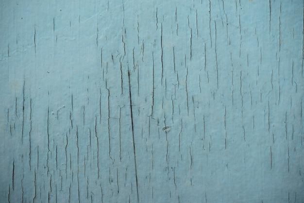 Окрашенные деревянные текстуры фона, абстрактные текстуры вертикальной линии