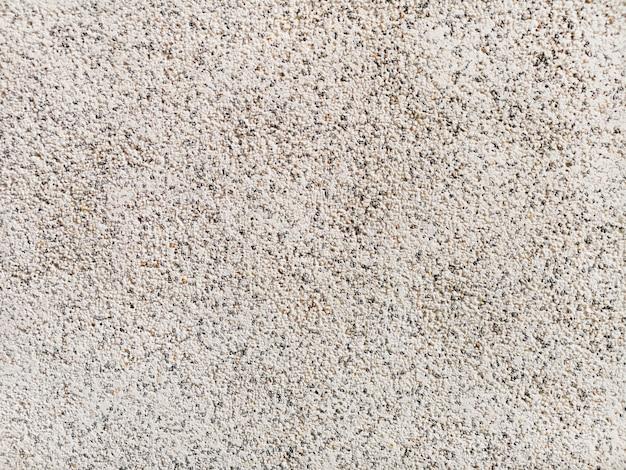Гравийная текстура или фон