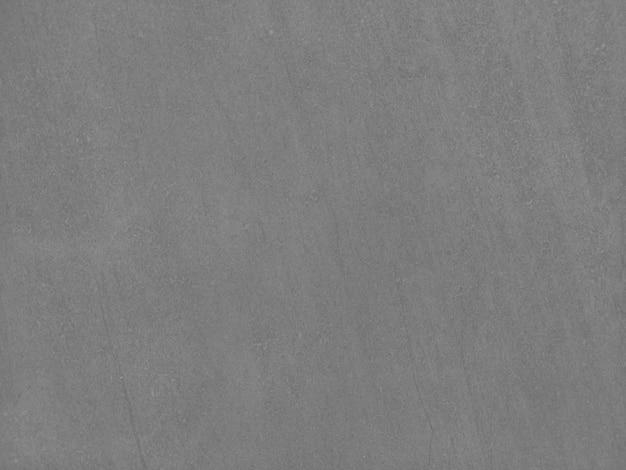 Серая бетонная текстура или фон