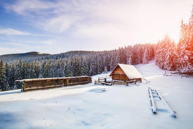 美しい木造住宅