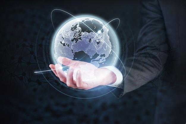 Разработка программного обеспечения и использование различных систем интеграции фазового кодирования.