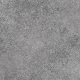グランジ暗い表面