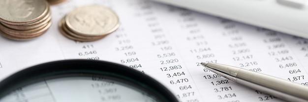 Внутренняя налоговая служба