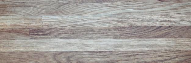 フローリングの木材、リノリウムまたは寄木細工のテクスチャの家の背景