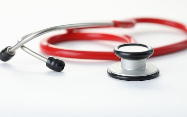 Основное устройство для врачей