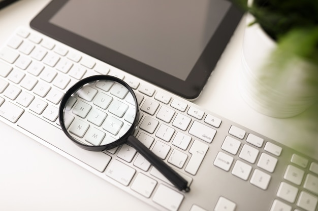 オンラインビジネス分析