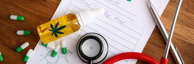 Фитотерапия и лекарства