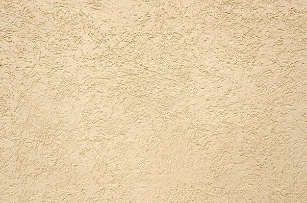 Текстура стены фон