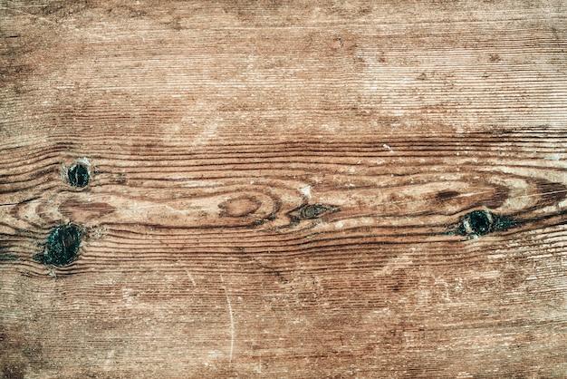 古い素朴な木製のテクスチャと背景。