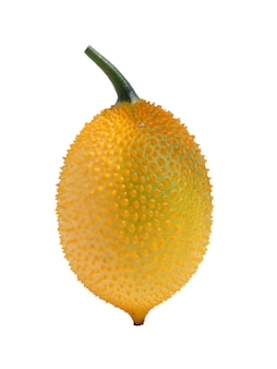 Свежий джекфрут