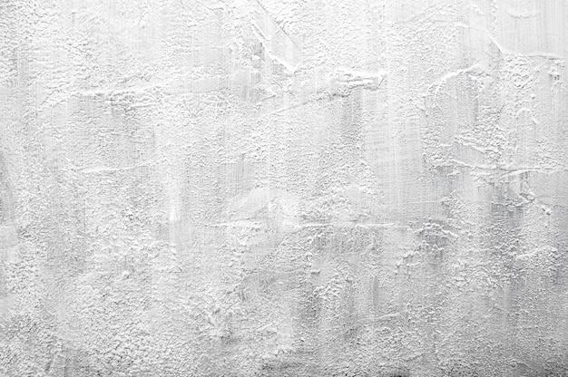 セメント壁テクスチャ背景