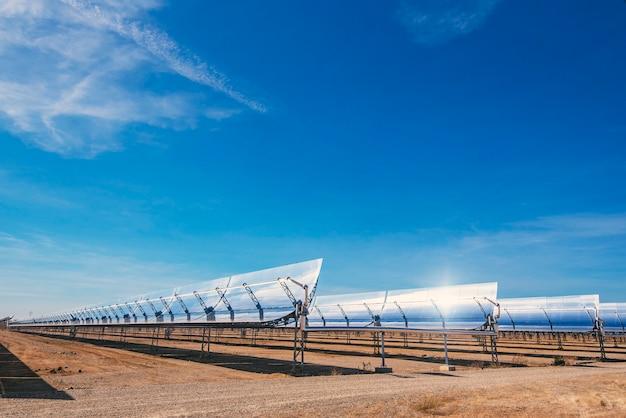 より良い世界のためのクリーンエネルギー