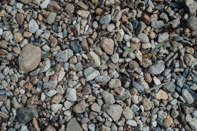 石の質感の背景