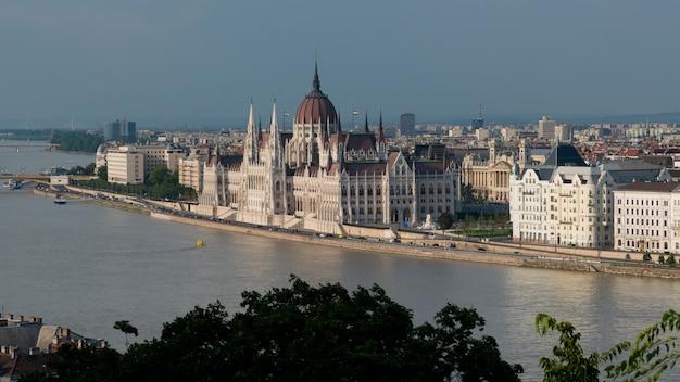 Дунайский банк