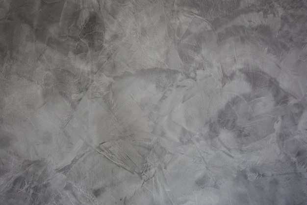 抽象的な灰色のコンクリート壁の背景テクスチャモダンなスタイルの石セメント壁の美しさの背景