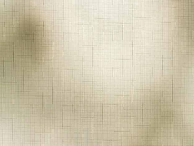 ベージュの抽象的な表面