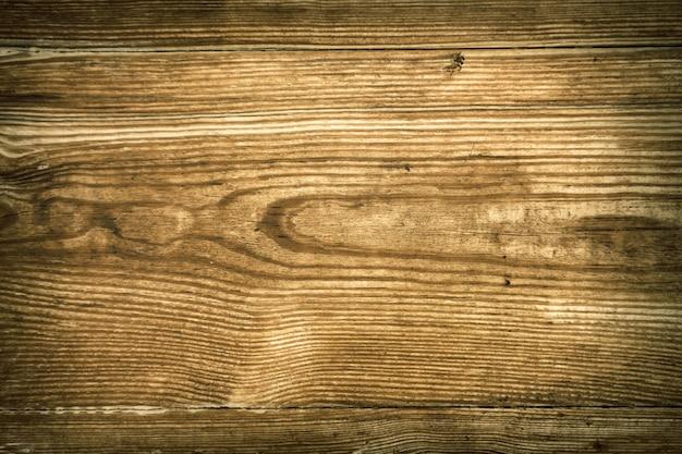 古い木材のテクスチャ。背景の古いパネル