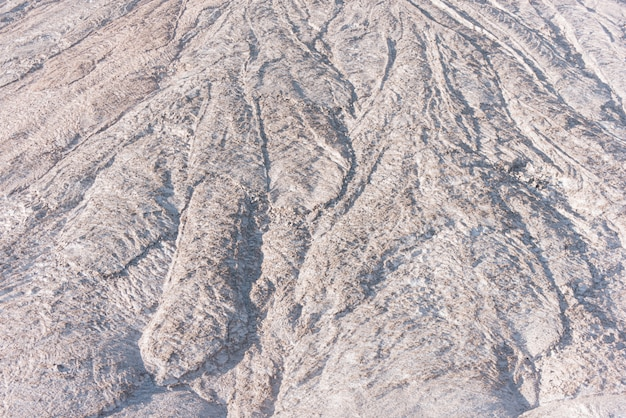 ソリゴルスク、ベラルーシのカリ塩鉱山、塩鉱業、塩山