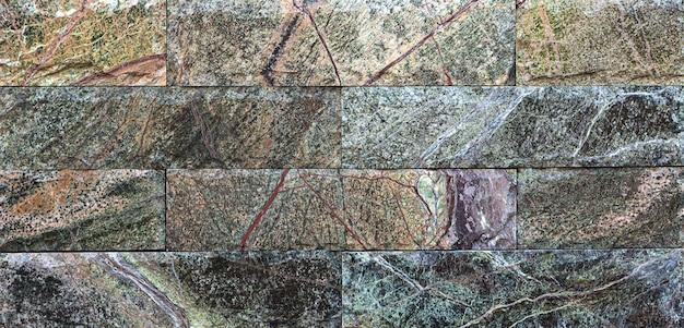 В качестве фона можно использовать разноцветную, оранжево-желтую текстуру камня, мрамора. крупным планом высокой детализации.