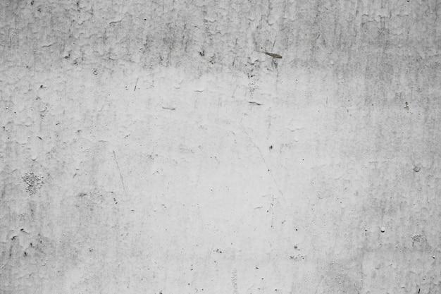 Белая старая металлическая текстура