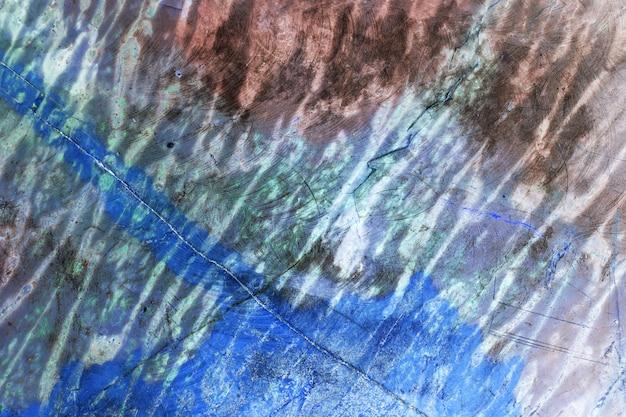 Мраморная текстура поверхности. красочная мраморная текстура.