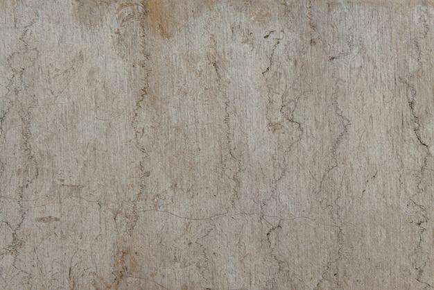 Гранит мрамор текстура фон камень