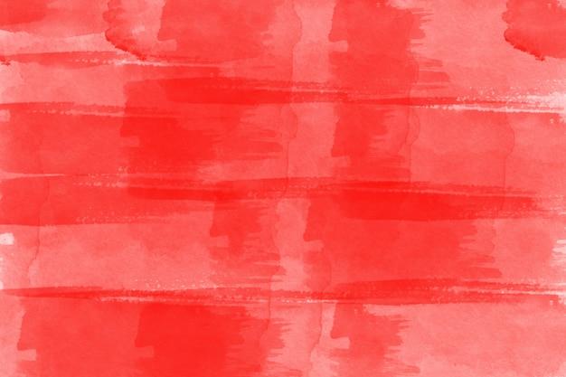 赤を基調としたファンド