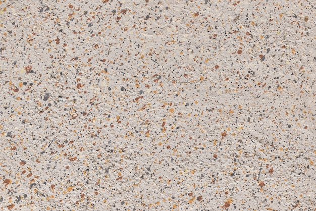 Каменная декоративная поверхность