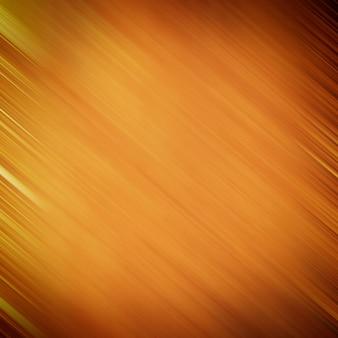 Абстрактный оранжевый размытый фон хэллоуин и фон благодарения в осенний фон