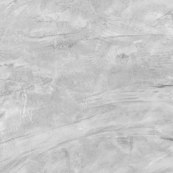 Текстура и предпосылка бетонной стены с космосом экземпляра.