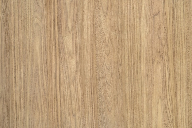 木製のテーブルとテクスチャの背景