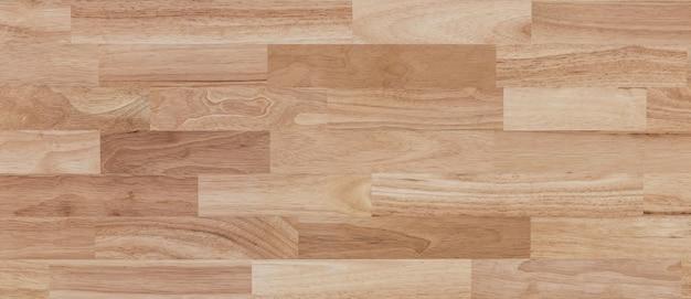 ウッドの背景テクスチャのパノラマ撮影